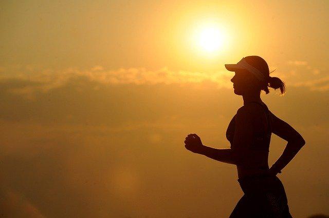 Osteopatia: il trattamento osteopatico può stimolare il sistema immunitario?