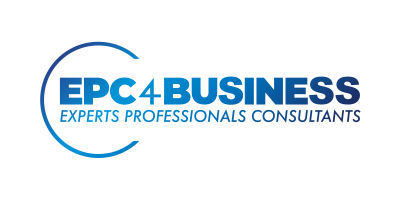 EPC 4 Business