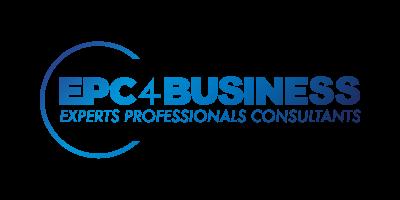 EPC 4 Business