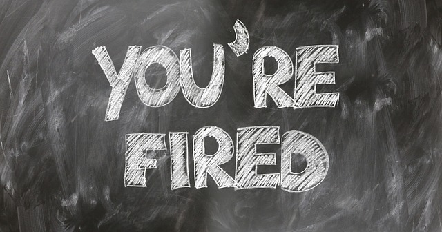 Il (rischio) cortocircuito del divieto di licenziamento al tempo del COVID-19