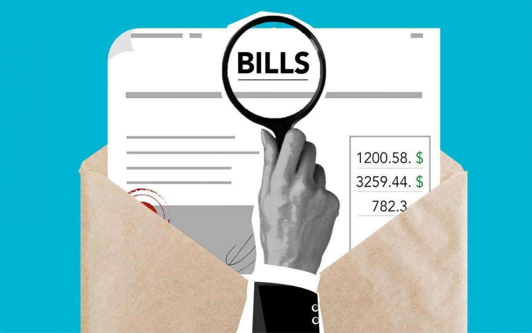 Proroga dei termini di approvazione dei bilanci 2020 e delle modalità di tenuta delle assemblee